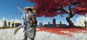 Ghost of Tsushima : les créateurs expliquent pourquoi certains contenus sont payants et seulement sur PS5