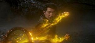 Marvel : les premières critiques de Shang-Chi annoncent un énième chef d'œuvre