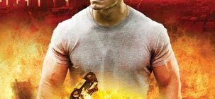 Avant The Suicide Squad, The Marine, le sous-Commando qui a lancé la carrière de John Cena