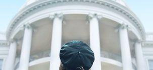 American Crime Story saison 3 : un premier teaser pour le scandale sexuel de l'affaire Monica Lewinsky