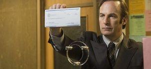 Better Call Saul : l'acteur Bob Odenkirk s'est remis de son attaque cardiaque et s'exprime