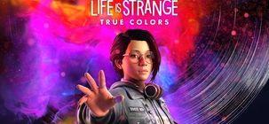 Life is Strange : True Colors - les développeurs vont tout faire pour supprimer les nombreux bugs rapidement