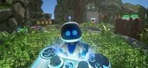 """Sony veut produire des blockbusters """"hybrides"""" pour son PlayStation VR 2"""