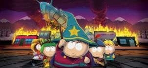 South Park : les créateurs de la série signent un accord historique et promettent un nouveau jeu vidéo