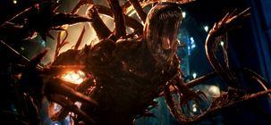 Venom 2 : Andy Serkis promet que la violence sera au rendez-vous (même si personne y croit)