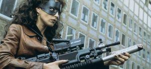 5 preuves que le cinéma d'action français tabasse et offre du gros spectacle