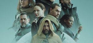 Dune : un nouveau teaser dévoile un grand méchant venu de The Suicide Squad