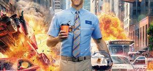 Free Guy 2 arrive déjà, et Ryan Reynolds se moque (gentiment) de Disney