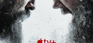 See saison 2 : un retour qui fait les gros yeux et bourrine à l'aveugle sur Apple TV+