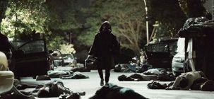 Y : The Last Man - les hommes meurent tous dans la bande-annonce post-apocalyptique