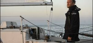 Albatros : Jérémie Renier est plein de remords dans la bande-annonce du drame de Xavier Beauvois