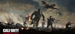 Call of Duty : Vanguard s'offre une bande-annonce explosive pour rappeler qui est le patron du FPS