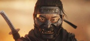Ghost Of Tsushima Director's Cut : test tranchant comme une lame pour l'exclu PlayStation