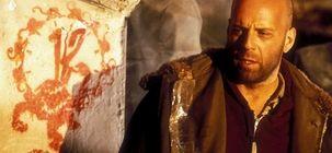 L'Armée des 12 singes : quand Bruce Willis sauvait le monde au lieu de tuer des terroristes