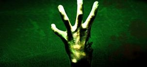 Left 4 Dead : avant Back 4 Blood, retour sur ce monument du jeu de zombies