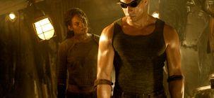 Riddick 4 : Vin Diesel promet que le film pourrait arriver plus vite que prévu