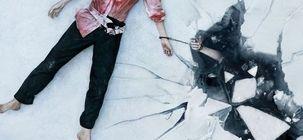 Till Death : critique du Jessie de Megan Fox