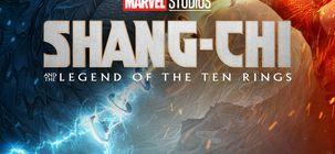 Marvel : Shang-Chi et la Légende des Dix Anneaux dérouille la critique
