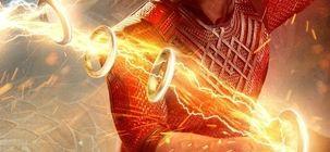 Marvel : déjà un record annoncé pour Shang-Chi, après la déception Black Widow