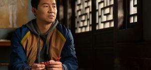 Shang-Chi : orgasme kung-fu ou mauvaise cascade de Marvel ?
