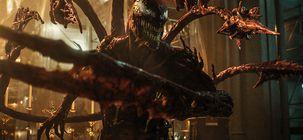Venom : Woody Harrelson a détesté la perruque de son Carnage