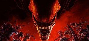 Aliens : Fireteam Elite cartonne - la fin de la malédiction des jeux Alien ?