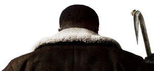 Candyman : le film d'horreur produit par Jordan Peele cartonne au box-office