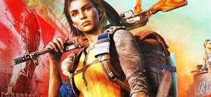 Far Cry 6 : premiers avis mitigés pour le blockbuster d'Ubisoft