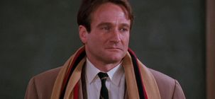 Le Cercle des poètes disparus : Ethan Hawke pensait que Robin Williams le détestait sur le tournage