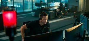 The Guilty : une première bande-annonce angoissante pour le thriller Netflix avec Jake Gyllenhaal