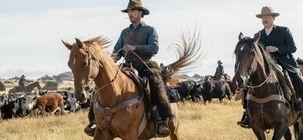 Netflix  : Benedict Cumberbatch en cowboy vicieux dans le trailer de Power of the Dog