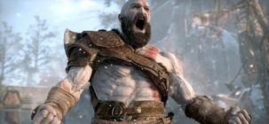 100 millions de joueurs PS5 : les ambitions mégalos du PDG de Sony