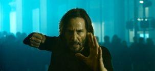 Matrix 4 : après Resurrections, Warner est grave partant pour continuer la franchise