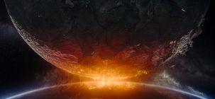 Moonfall : apocalypse dingo dans la bande-annonce du nouveau Roland Emmerich (Independence Day)