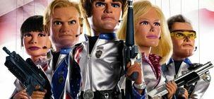 Team America : l'anti-Michael Bay explosif et corrosif des créateurs de South Park