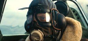 Christopher Nolan aurait signé un contrat en béton avec Universal pour son film sur la bombe nucléaire