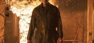 Halloween Kills : Michael Myers découpe le box-office, le démarrage surpasse largement les attentes