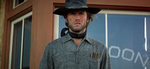 L'Homme des hautes plaines : le western qui imposa Clint Eastwood comme le plus badass des cow-boys