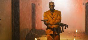 """Matrix 4 : Morpheus sera """"très différent"""" dans cette suite, selon l'acteur Yahya Abdul-Mateen II"""