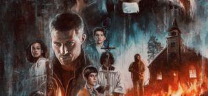 Midnight Mass : Stephen King donne un avis tranché sur la série horrifique Netflix