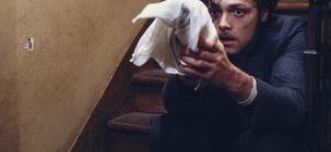 Série noire : et si le plus grand thriller américain... était français ?