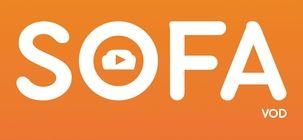 SOFA vod : c'est quoi cette alternative française à Netflix et compagnie ?