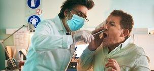 8 rue de l'Humanité : une bande-annonce confinée pour la comédie Netflix de Dany Boon