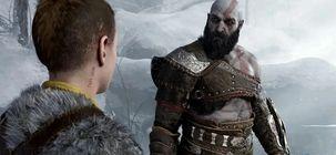 God of War : Ragnarök – pourquoi le retour de Kratos sera le dernier épisode dans la mythologie nordique?