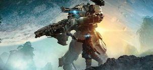 Titanfall 3 : peut-on espérer le retour du génial précurseur d'Apex Legends?