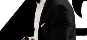 Mourir peut attendre : critique du dernier James Bond de Daniel Craig
