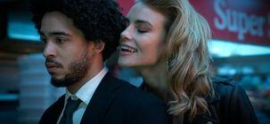 Night Teeth : une bande-annonce entre Collateral et Twilight pour le thriller vampirique Netflix