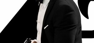 Mourir peut attendre : le dernier James Bond de Daniel Craig explose le box-office au-delà des attentes