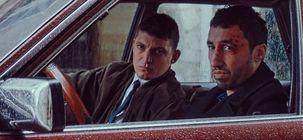 Sentinelle Sud : interview des acteurs du thriller sous opium de Saint-Jean-De-Luz 2021