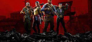 Back 4 Blood : après Left 4 Dead, la coopération et les zombies, c'est toujours le sang